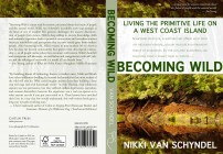 Becoming Wild – The Book