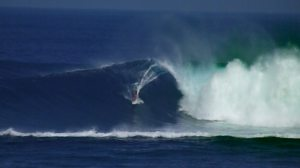 jaws big wave